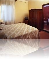 Hotel Abbazia 6